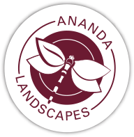 Custom Landscaping Calgary | Ananda Landscapes Process