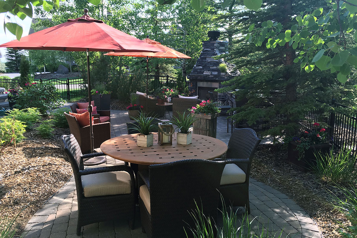 backyard design, backard space, backyard design, backyard landscaping, backyard landscaping design, backyard getaway,