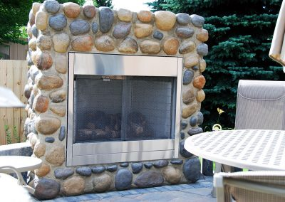 outdoor-fireplace-005