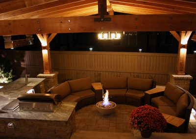 outdoor-fireplace-outdoor-lighting003