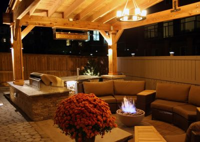 outdoor-fireplace-outdor-lighting-005