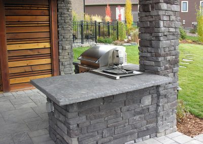 outdoor-kitchen-002