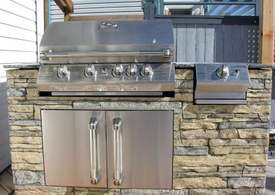 outdoor-kitchen011