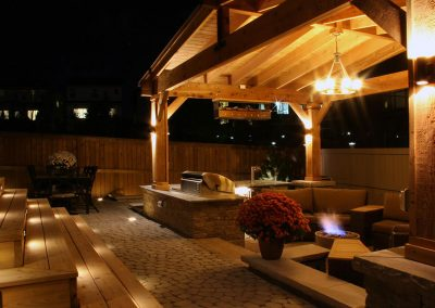 outdoor-lighting-002