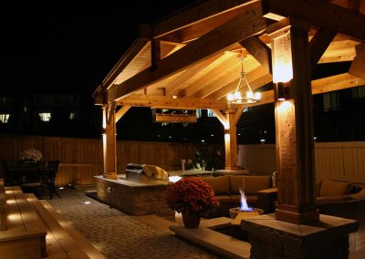 outdoor-lighting-outdoor-fireplaces-007
