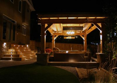 outdoor-lighting-outdoor-fireplaces-008