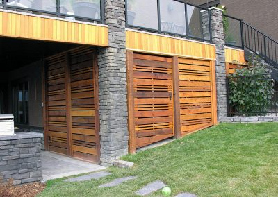 privacy-screen-backyard-design