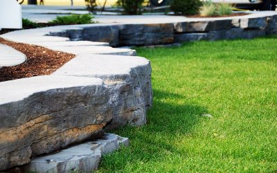The Importance of Retaining Walls