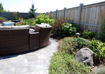 retaining-wall-garden-design-009