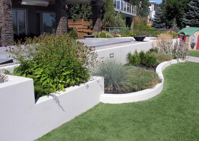 retaining-walls-backyard-design