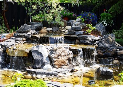 water-feature-008