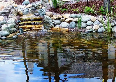 water-feature-pond-002