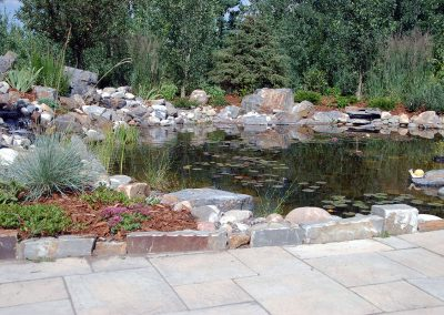 water-feature-with-clovers-water-bridge-002